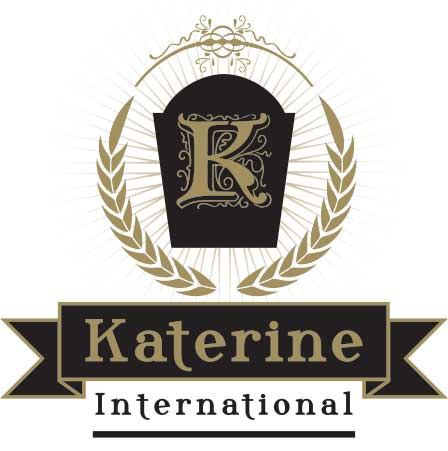 Repatriere Decedati - Katerine International