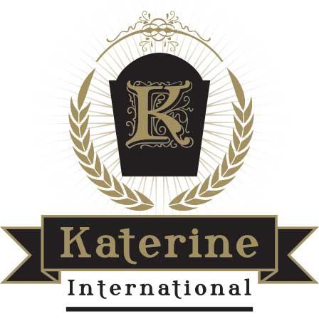 Repatriere Decedati - Katerine International