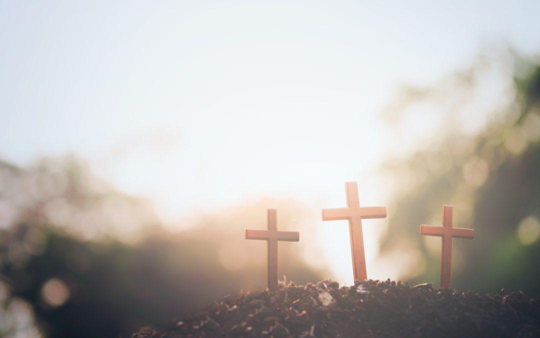 Traditiile si obiceiurile romanesti la inmormantare